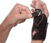 3pp Thumb Arthritis Splint