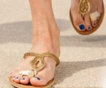 3pp3pp toe loops for hammertoes, jammed or broken toes