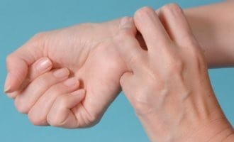 5 common signs of carpal tunnel syndrome