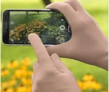 protexglove eglove for touchscreen