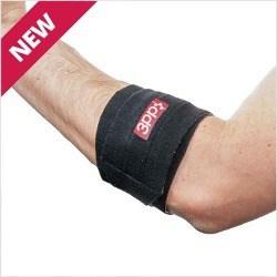 3pp Elbow Braces