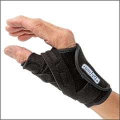 3pp prima thumb brace for cmc thumb arthritis