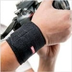 3pp wrist braces for wrist problems