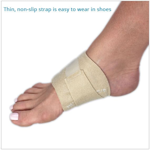 3pp arch lift for plantar fasciitis
