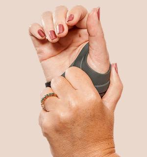 How Long Do I Need To Wear My Thumb Brace? , Oh My Arthritis