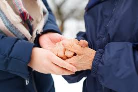 does cold weather really affect arthritis