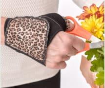 Design line thumb arthritis splint