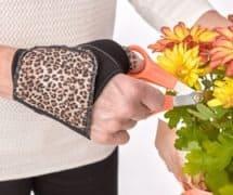 3pp design line thumb brace