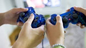 gaming and arthritis