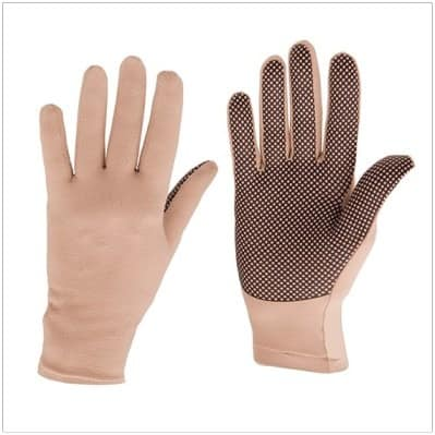 protexgloves protective gloves