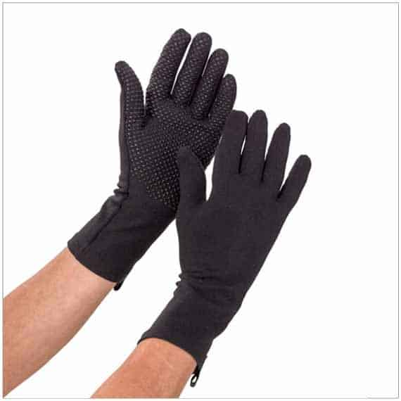 protexgloves protective gloves with grips