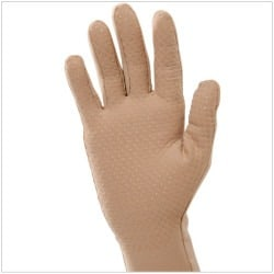 Proexgloves for Raynauds and skin conditions