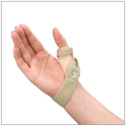 3pp thumsaver mp for skiers thumb