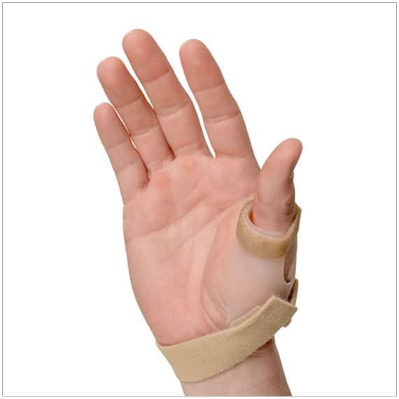 thumsavrmp for thumb arthritis